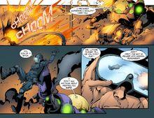Smallville - Continuity 005 (2014) (Digital-Empire)021