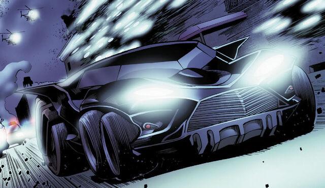 File:The Batmobile.jpg