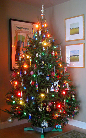 File:Chrismas Tree 2.jpg