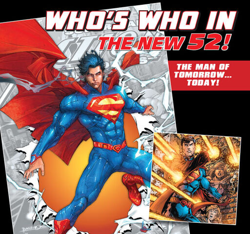 File:Superman DCNU characters zero whoswho actioncomics.jpg