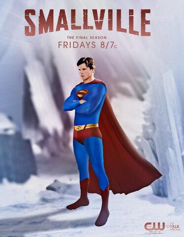 File:Superman of Steel.jpg