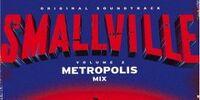 Metropolis Mix