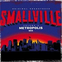 File:Metropolis mix.jpg