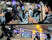 Smallville Chaos 03 1403299407368