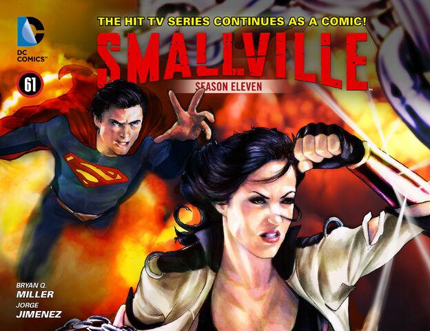 File:Wonder Woman SV smallville 61 1377312694766.jpg