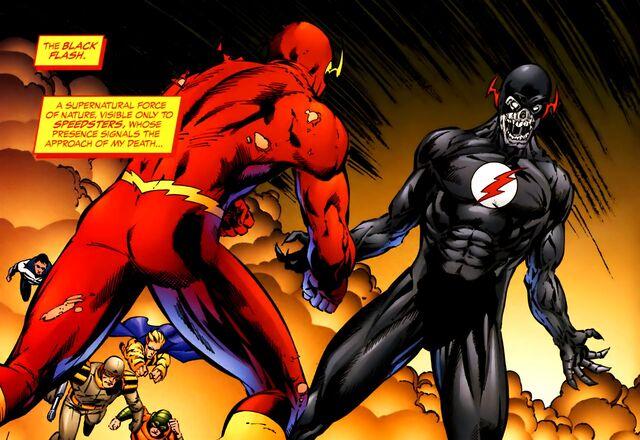 File:Flash rouges Black Flash Black Flash 003.jpg