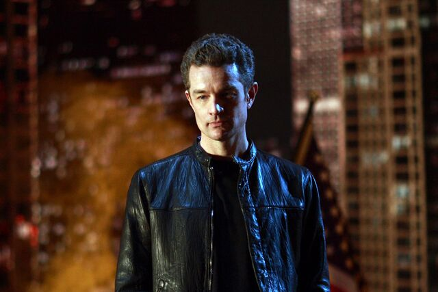 File:James-marsters-smallville-tv-series-7x15-stills-hq-11-1500.jpg