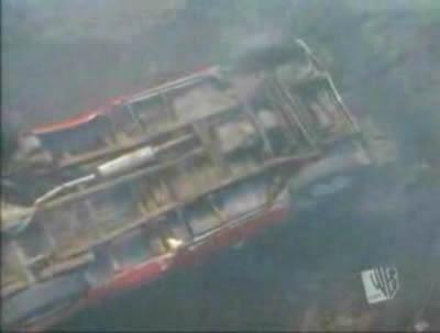File:Pilot kent farm truck overturns.jpg