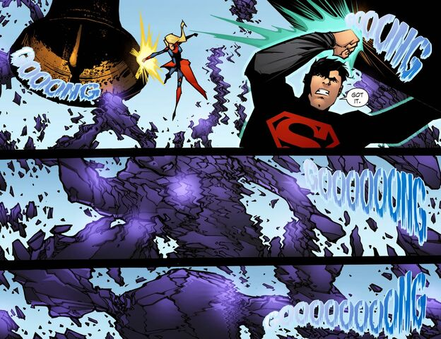 File:Smallville - Chaos 011 (2014) (Digital-Empire)007.jpg