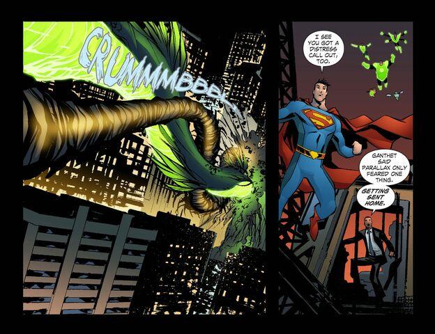 File:Smallville - Lantern 012-008.jpg