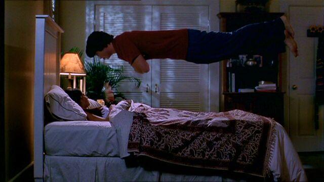 File:Smallville102 081.jpg