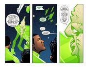 Smallville - Lantern 006-007