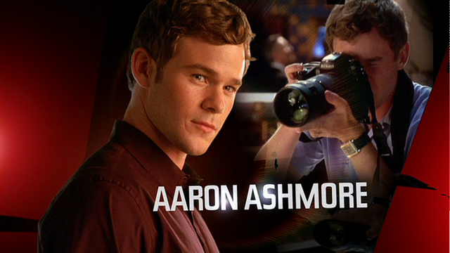 File:Aaron Ashmore as James Olsen.png