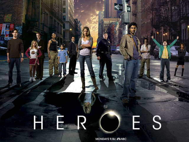 File:Heroes-heroes-120759 1024 768.jpg