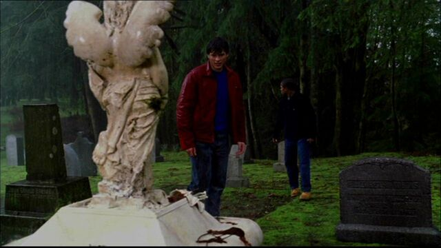 File:Smallville221 181.jpg