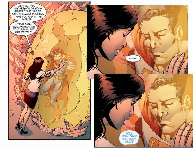 File:Smallville - Chaos 006-014.jpg