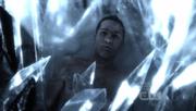 S08e11 (8)