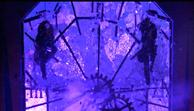Clocktower205