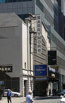 220px-Ethel Barrymore Theatre NYC