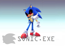Sblg sonic. exe