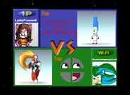 SMLS Wi-Fi Battle Intro 3