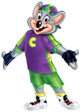 chuck e cheese world of smash bros lawl wiki fandom powered by wikia. Black Bedroom Furniture Sets. Home Design Ideas