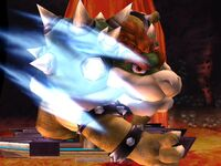 Smash king profiles bowser by tigura-d34h4k1-2-