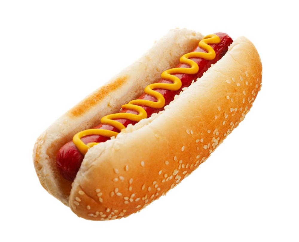 Hot Dog | SuperMarioLogan Wiki | Fandom powered by Wikia