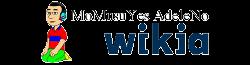 TheoryReader Wiki