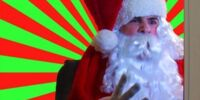 X-Mas: PORN on Santa's Computer