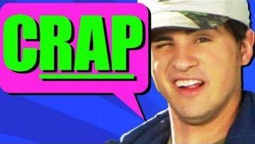 That Damn Rap Music