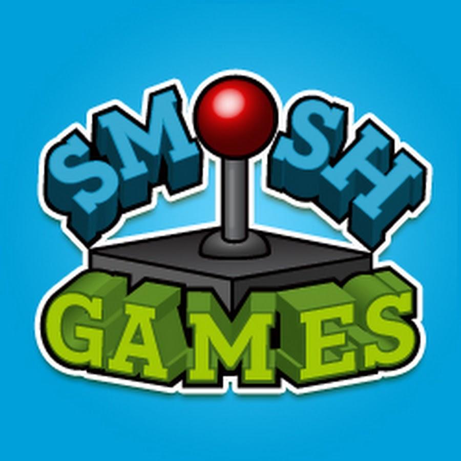 Smosh Logo Pictures, Images & Photos | Photobucket