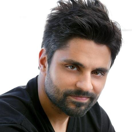 ray william johnson music