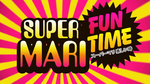 Super Mari FT