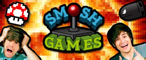 Smosh-game-banner-1--1-