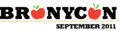 BrONYcon 2011 Logo.png