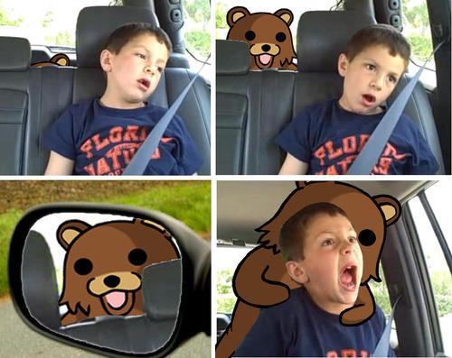 File:Pedobear strikes again.jpg