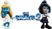 The-smurfs-2-518b958763fd9