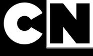 Cartoon Network 2010 logo svg