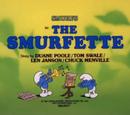 The Smurfette (episode)