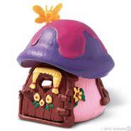 Smurfette-house-cottage-small-schleich-1000x700