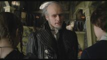 Jim-Carrey-as-Count-Olaf-in-Lemony-Snicket-s-A-Series-Of-Unfortunate-Events-jim-carrey-29299458-1360-768