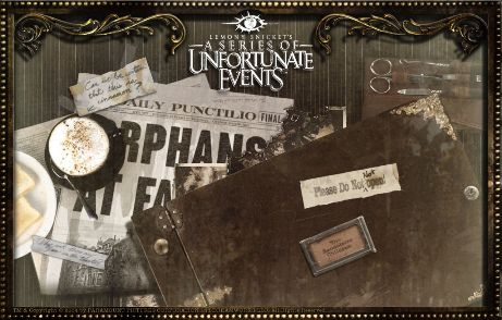 File:Official ASOUE Site.jpg