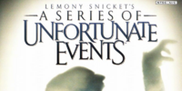 Lemony Snicket's A Series of Unfortunate Events (video game)