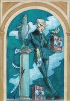 http://snicket.wikia