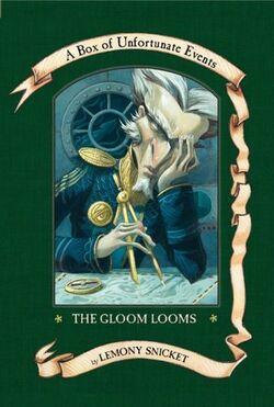 The Gloom Looms