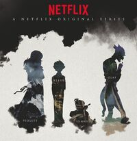 Series-of-unfortunate-events-to-hit-netflix-462487