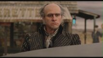 Jim-Carrey-as-Count-Olaf-in-Lemony-Snicket-s-A-Series-Of-Unfortunate-Events-jim-carrey-29300981-1360-768