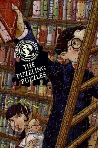 File:The Puzzling Puzzles.jpg