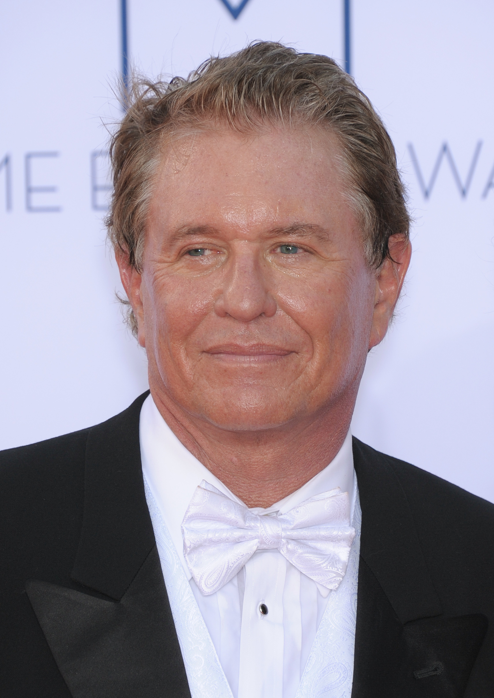 tom berenger 2016tom berenger фильмография, tom berenger platoon, tom berenger 2016, tom berenger film, tom berenger kinopoisk, tom berenger inception, tom berenger filmjei, tom berenger imdb, tom berenger young, tom berenger wife, tom berenger instagram, tom berenger sniper 2, tom berenger filmleri izle, tom berenger filmography, tom berenger 2017, tom berenger photos, tom berninger the national, tom berenger net worth, tom berenger filmleri, tom berenger films list